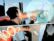 Smallville - Chaos 010 (Digital-Empire)007