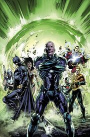 Comics-justice-league-30