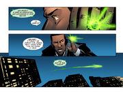Smallville Lantern 1395491110505