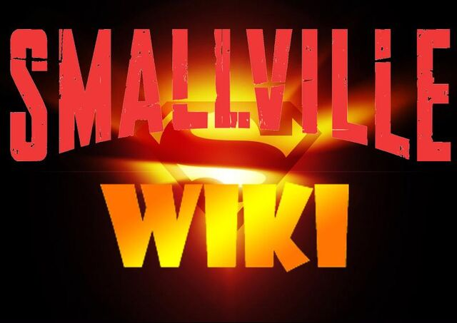File:Smallville wikia logo 2.jpg