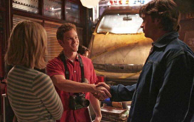 File:Clark Kent Jimmy Olsen1.jpg