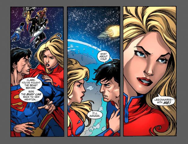 File:LOSH Smallville s11 1371826313060.jpg