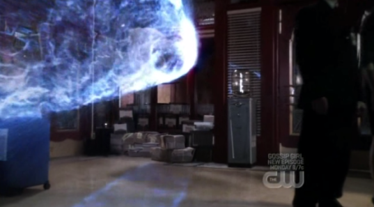 File:Smallville thebest.png