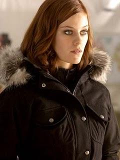 File:Smallville Tess Mercer.jpg