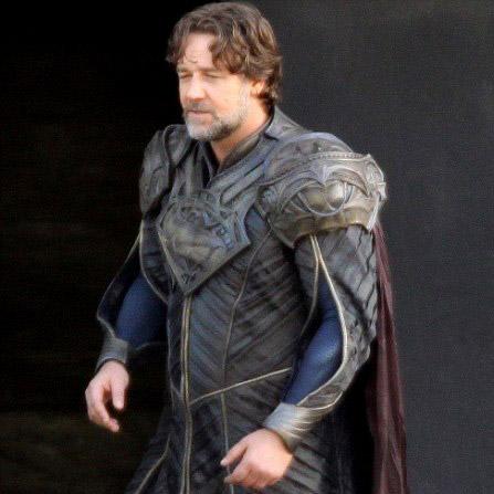 File:Superman Krypton Jor-el movies MOS Russel Crowe Jorel-russellcrowe.jpg