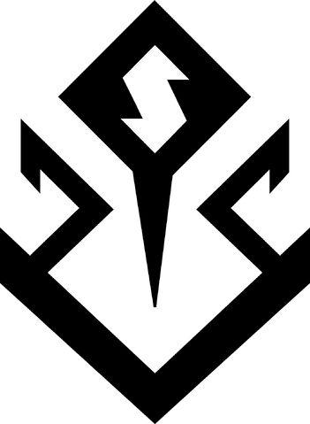File:Kryptonian symbol for Doomsday.jpg