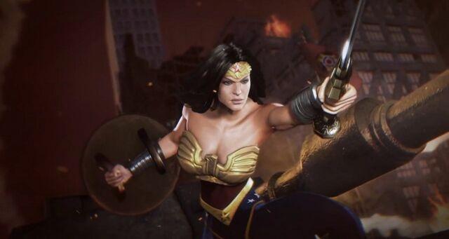 File:Injustice-Gods-Among-Us-Wonder-Woman-900x479.jpg