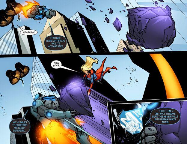 File:Smallville - Chaos 011 (2014) (Digital-Empire)008.jpg