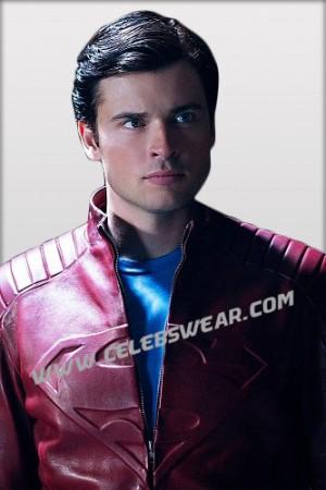 File:Superman SV blur S10 Main jpgnew 86103 std.jpg