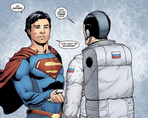 File:Clark-Cosmonaut-Shake-Hands.jpg