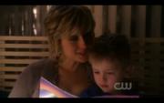 Chloe's son