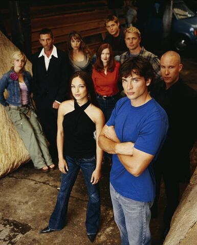 File:Smallville Casting.jpg
