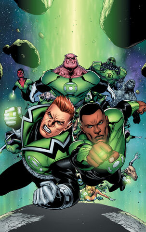 File:Green-lantern-corps-1.jpg