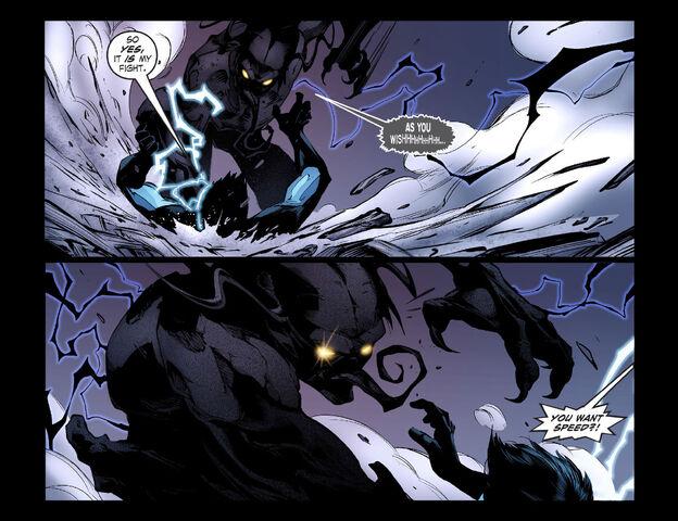 File:Smallville - Season 11 038 (2013) (Digital) (K6 of Ultron-Empire) 19.jpg