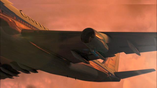 File:Superman saves AF1.png