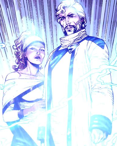 File:Jor-El and Lara.png