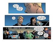 Smallville Lantern 1396123105736