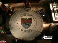 Smallville promo-34
