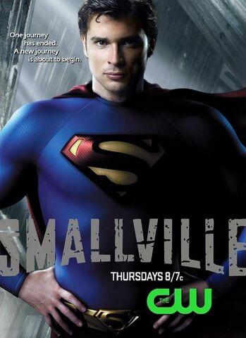 File:Smallville superman.jpg