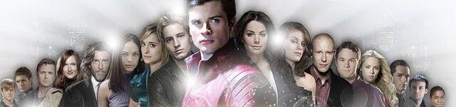 File:Smallville-castk77.jpg
