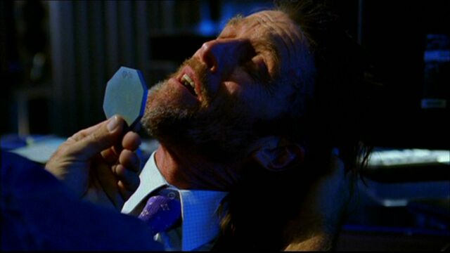 File:Smallville212 304.jpg