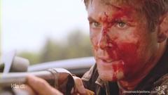 File:Smallvillecommencementjason.jpg