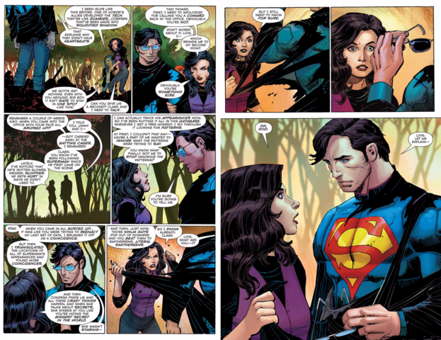 File:Lois reveals Clark identity.png