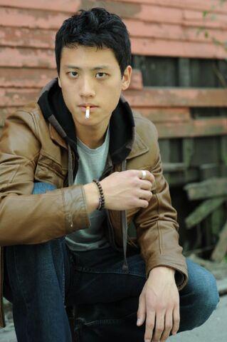 File:Anthony Shim imdb-04.jpg