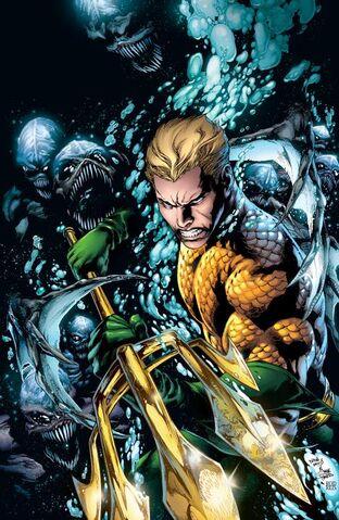File:Aquamanfavorite.jpg