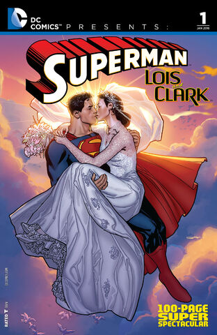 File:DC Comics Presents Superman - Lois and Clark 100-Page Super Spectacular-1.jpg