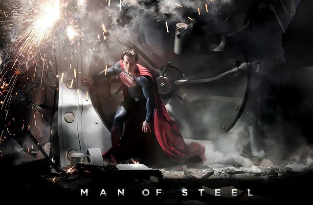 File:Man-Of-Steel-wallpaper-2.jpg