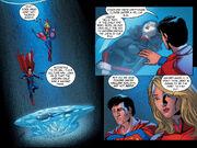 Supergirl Smallville s11 13700201849298