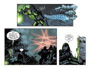 Smallville - Lantern 006-011