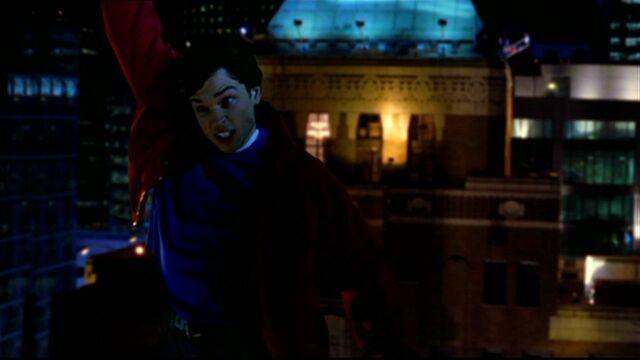 File:Smallville212 343.jpg