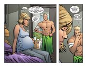 Smallville - Lantern 012-018