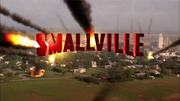 Smallville Intro 1080 HD-01