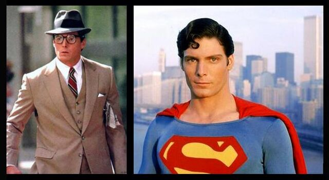 File:Superman SV movies Reeve-Superman-1 02.jpg