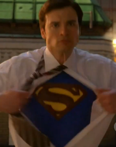 File:Smallville Superman.PNG