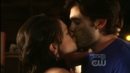 File:Chlana's Final Kiss.png.png