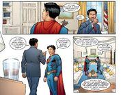 Smallville Alien ch 2 pg 3