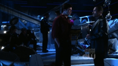 File:Normal 806Smallville0256.jpg