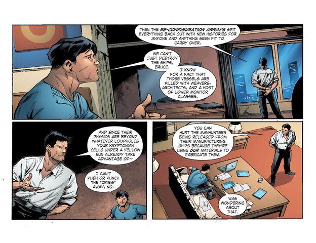 File:Smallville - Continuity 003 (2014) (Digital-Empire)017.jpg