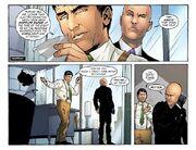 Smallville Alien ch 2 pg 10