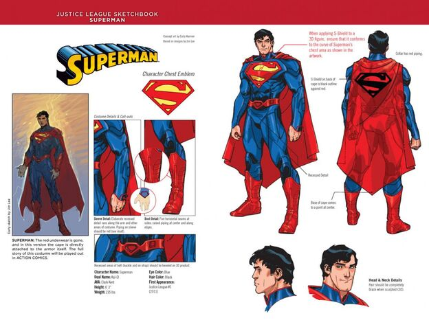 File:Superman DCNU new 52 JL Costume Superman.jpg