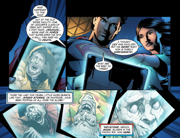 File:Superman Daily Planet Lois Lane sv s11 03 07 1359769084377.jpg