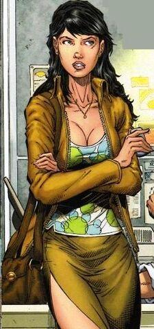 File:Lois Lane03.jpg