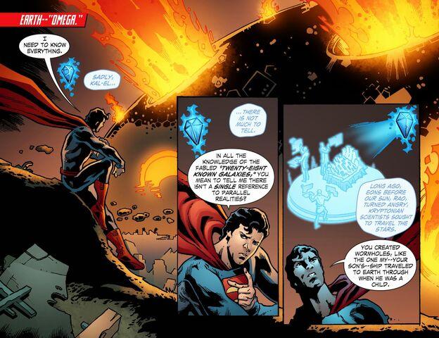 File:Smallville - Chaos 007 (Digital-Empire)003.jpg