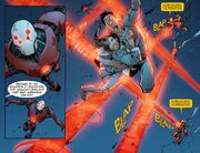 Smallville - Continuity 002 (2014) (Digital-Empire)014