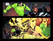 Smallville - Lantern 008-021