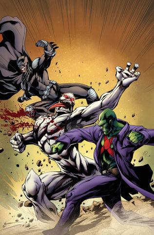 File:Smallville season 11 special 1Effigy.jpg